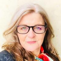 Lynne McEwan