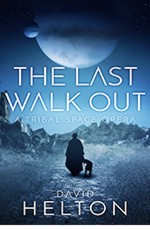The Last Walkout