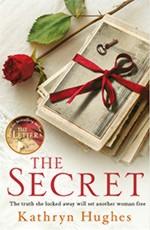 The Secret