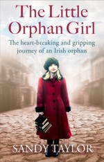 The Little Orphan Girl