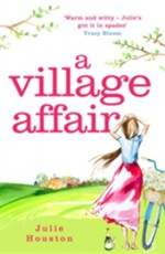 A Village Affair