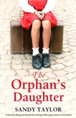 The Orphans Daughter
