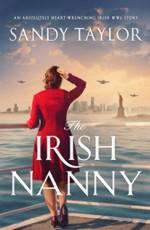 The Irish Nanny