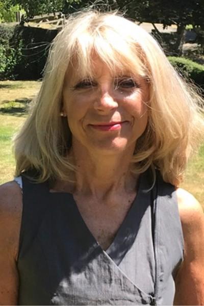 Julie Houston